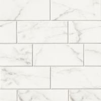 CERBROSTA410B - Brooklyn Tile - Statuario
