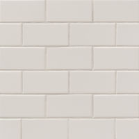 CERTRATEN36M - Traditions Tile - Tender Gray