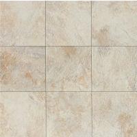 CRDROKCA1313 - Rok Tile - Calcare