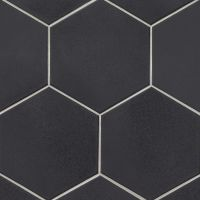 DECCOSRIVHEX8 - Costa Allegra Tile - Riverway