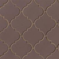 DECCOSTIMARAMO - Costa Allegra Mosaic - Timber