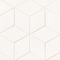 DECCOSWHSRHO - Costa Allegra Tile - White Sand