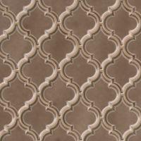 DECPROBRBARAMO - Provincetown Mosaic - Brewster Brown