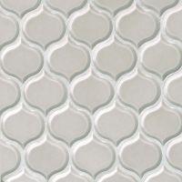 DECPRODOGLANMO - Provincetown Mosaic - Dolphin Grey