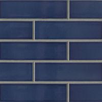 DECZENTID259G - Zenith Tile - Tide