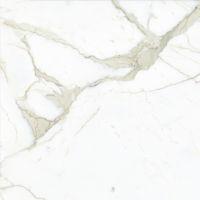 DOLMAGCAL3030-6P - Magnifica Tile - Calacatta Super White