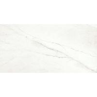 DOLMAGLIN60120FBP - Magnifica Slab - Lincoln Super White