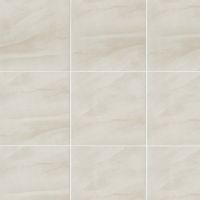 ELMSERGRE1818 - Serenity Tile - Grey