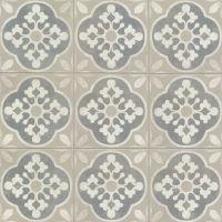 FIOENCCHA88DECO - Enchante Tile - Charm