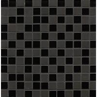 GLSMANMID11GMC - Manhattan Mosaic - Midnight