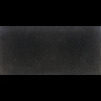 GRNABSBLKSLAB2PH - Absolute Black Slab - Absolute Black