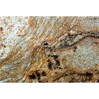 GRNGLDCRYSLAB2P - Golden Crystal Slab - Golden Crystal