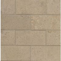 LMNJURGRY0306H - Jura Grey Tile - Jura Grey