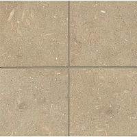 LMNSEAGRS0606H - Sea Grass Tile - Sea Grass