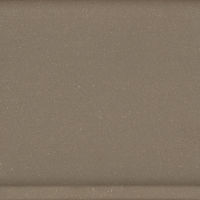 MET507Q3565 - Metropolitan Trim - Puritan Gray