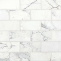 MRBCALORO0306H - Calacatta Oro Tile - Calacatta Oro