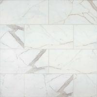 MRBCALORO1224P - Calacatta Oro Tile - Calacatta Oro