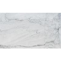 QTZINFINITYSLAB2P - Infinity Quartzite Slab - Infinity
