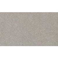 SEQMONGRYSLAB2N - Sequel Quartz Slab - Monterey Grey Natural