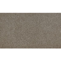 SEQSPLGRYSLAB2P - Sequel Quartz Slab - Splendor Grey