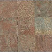 SLTCOPPER1616G - Copper Tile - Copper