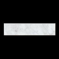STPCL2BIC312BN - Classic 2.0 Trim - Bianco Carrara