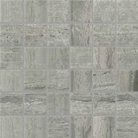 STPCL2TRG22MO-P - Classic 2.0 Mosaic - Travertino Grigio