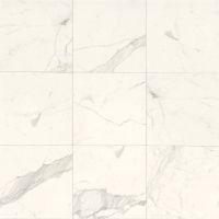 STPCLAST1818M - Classic Tile - Statuarietto
