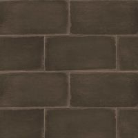 STPPALAC1224 - Palazzo Tile - Antique Cotto