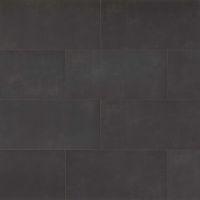 TCRMTP36DS-9 - Metro Plus Tile - Deep Space