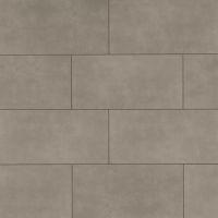 TCRMTP36MM-9 - Metro Plus Tile - Manhattan Mist