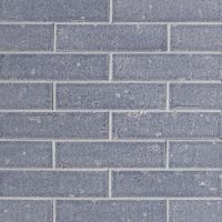 TCRUPTB - Uptown Tile - Blue