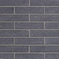 TCRUPTD - Uptown Tile - Denimun