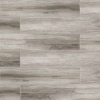 TCRWD26B - Distressed Tile - Betulla