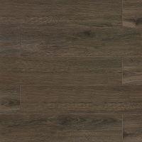 TCRWE2120I - European Tile - Italian Walnut