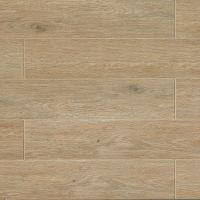 TCRWE29F - European Tile - French Oak
