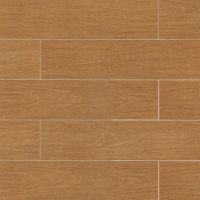 TCRWH1560P-12 - Heathland Collection Tile - Pecan