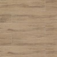 TCRWP1560O-12 - Prestige Collection Tile - Oak