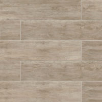 TCRWR26O - River Wood Tile - Oak