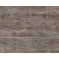 TCRWV29B - Vintage Tile - Black Oak