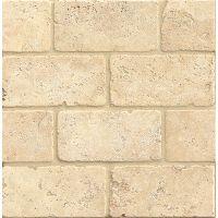TRVMDBG36T - Mediterranean Beige Tile - Mediterranean Beige