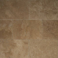 TRVMIRTAN1624T - Mirage Tan Paver - Mirage Tan