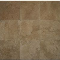 TRVMIRTAN2424T - Mirage Tan Paver - Mirage Tan