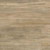 CRDOTHCL848 - Othello Tile - Clay