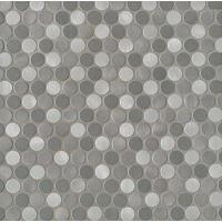 DECMONSIL34RMOB - Montane Mosaic - Silver