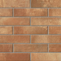 DECURBLOF2510 - Urbanity Tile - Loft