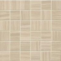 DOLMATCL22MO - Matrix Mosaic - Classic Tan