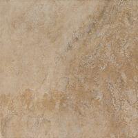 FLOSTONEBE1212 - Stonefire Tile - Beige