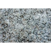 GRNBIAANTSLAB2P - Bianco Antico Slab - Bianco Antico