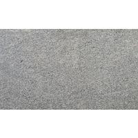 GRNBLATULSLAB2P - Blanco Tulum Slab - Blanco Tulum